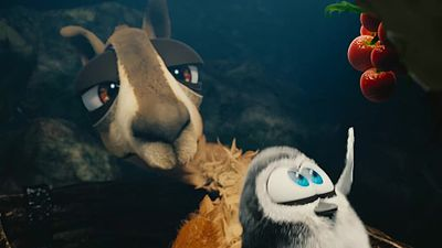 File:Caminandes 3 - Llamigos - Blender Animated Short.webm