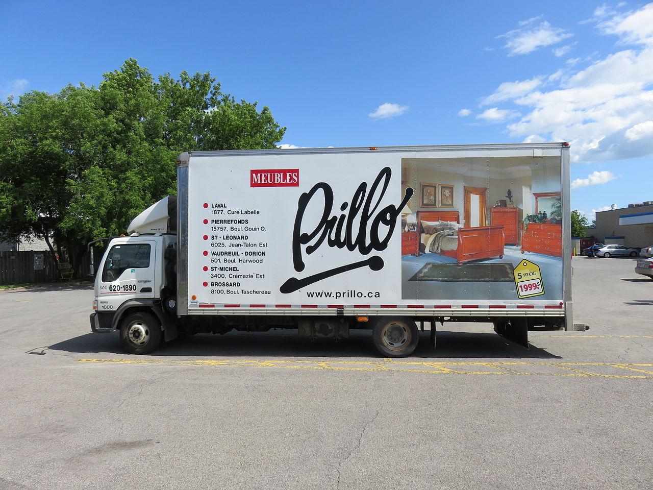 file camion de livraison wikimedia commons. Black Bedroom Furniture Sets. Home Design Ideas