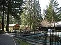 Camp Waskowitz - 13.jpg