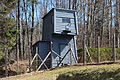 Camp de concentration de Natzwiller-Struthof le 14 avril 2013 - 035.jpg