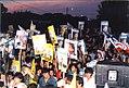Campaña electoral Buchi-Diez.jpg