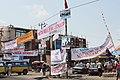 Campagne électorale Ndjili IMG 9072 (6347167267).jpg