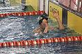 Campeonato de España de Natación Paralímpica por Selecciones Autonómicas 2015 I 09.JPG