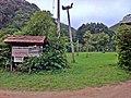 Camping Vale das Cachoeiras (^^^^^) - Visconde de Mauá RJ - panoramio.jpg