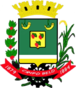 Campo Belo - Coat of Arms.png