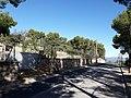 Can Paulet - Carrer d'Osona - 20200926 113956.jpg