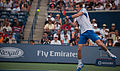 Canada 2010 Andy Murray Backhand (4).jpg
