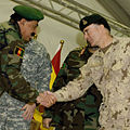 Canadian Takes Command of Coalition Troops in Southern Afghanistan DVIDS77334.jpg
