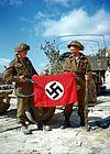 100px Canadiannaziflag1944