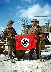 Canadiannaziflag1944