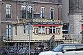 Canal Cruise company in Amsterdam (25674922413).jpg