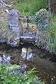 Canal d'irrigation, Saint-Arnac (2).jpg