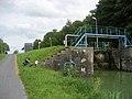 Canal de la Marne au Rhin - panoramio (1).jpg