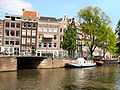 Canals of Amsterdam.jpg