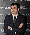 Candidates Tournament 2018, Vladimir Kramnik.jpg