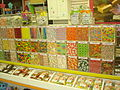 Candy Store ``Candy Kitchen`` in Virginia Beach VA, USA (9897026475).jpg