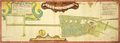 Cannenburch Kaart Landgoed.PNG