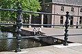 Cannenburgh, Vaassen, 520127.jpg
