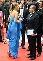 Cannes 153 (28116681265).jpg
