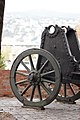 Cannon wagon (16593172567).jpg