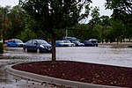 Cannon weathers severe Storm 150505-F-QP712-011.jpg