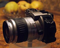 Canon EOS 1x APS film camera (7) (6750537419).jpg
