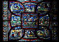 Canterbury, Canterbury cathedral-stained glass 12.JPG