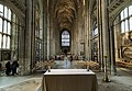 Canterbury Cathedral interior (45774901014).jpg