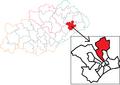 Canton de Montpellier-2.png