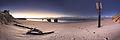 Cap-Ferret (Panorama 180°).jpg