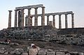 Cap Sounion (juillet 1999)-16.jpg