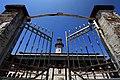 Cape Bojeador Lighthouse or Burgos Lighthouse.jpg