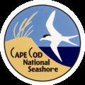 Cape Cod National Seashore logo.png