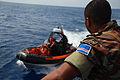 Cape Verde Ledet DVIDS1092829.jpg