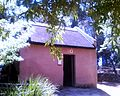 Cape Watermill, Kleinplasie Open Air Agricultural Museum and Showgrounds, Worcester, South Africa 08.jpg
