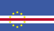 Cape verde flag 300.png