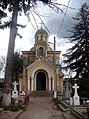Capela armenească.JPG