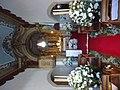Capela de Nossa Senhora da Penha de França, Funchal, Madeira - DSC07001.jpg