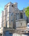 Capestang Église Saint-Etienne AL03.png