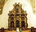 Capilla Santísimo Catedral de Mérida.JPG