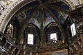 Capilla mayor catedral de Valencia 01.JPG