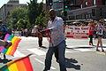 Capital Pride Parade DC 2014 (14395195275).jpg