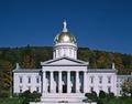 Capitol, Montpelier, Vermont LCCN2011630241.tif
