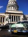 Capitol Havana Cuba (30529417).jpeg