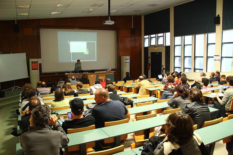 File:Capitole du libre 2011 - 04.JPG