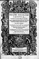 Capitula Regni Siciliae, 1573 – BEIC 15134092.jpg