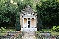 Cappella Demidoff (Bagni di Lucca) 10.jpg