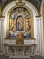 Cappella della Madonna, 02.JPG