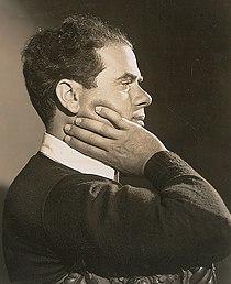Capra-signed 1930s.jpg