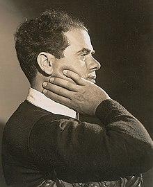 Frank Capra, Jr.